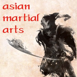 Journal of Asian Martial Arts